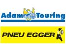 Adam Touring und Pneu Egger
